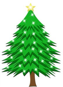 christmas-tree-665072_960_720